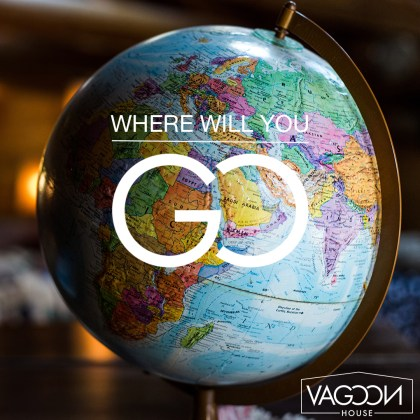vagoon-where-will-you-go-0001