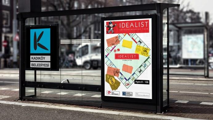 idealist-billboard-mockup