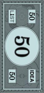 idealist-money-050-0001