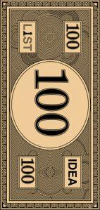 idealist-money-100-0001