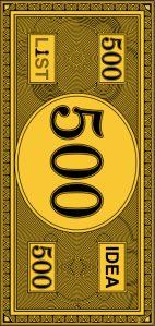 idealist-money-500-0001
