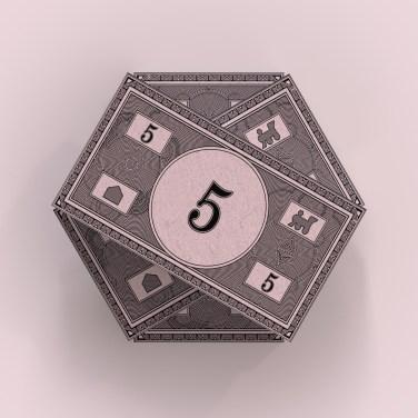 monopoly-money-005-0002