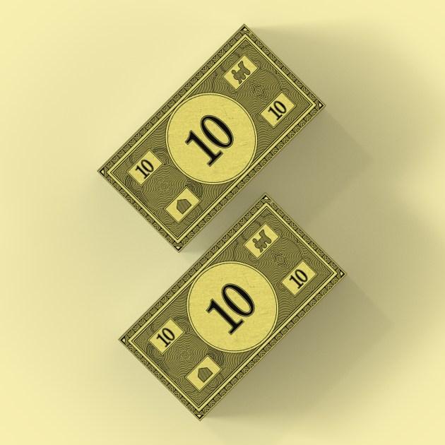 monopoly-money-010-0003