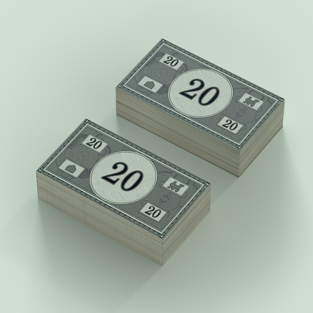 monopoly-money-020-0001