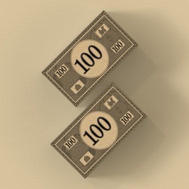 monopoly-money-100-0001