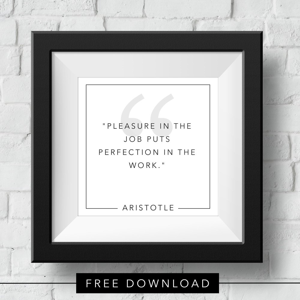 pleasure-aristotle-free-download