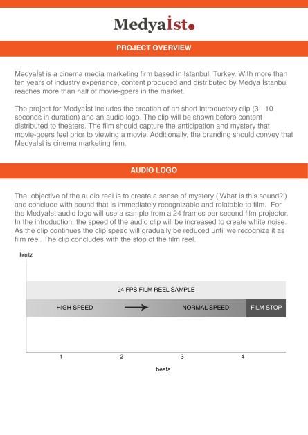 medyaist-project-overview-0001