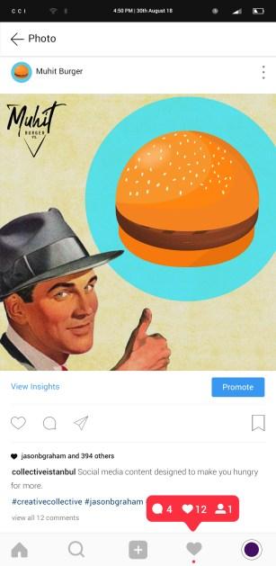 muhit-burger-instagram-post-0001
