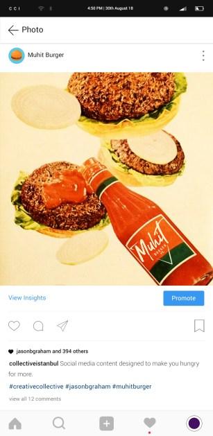 muhit-burger-instagram-post-0006