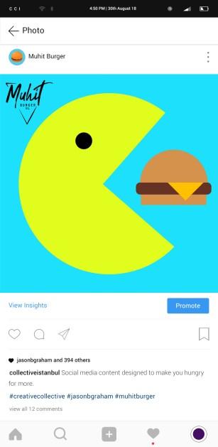 muhit-burger-instagram-post-0010