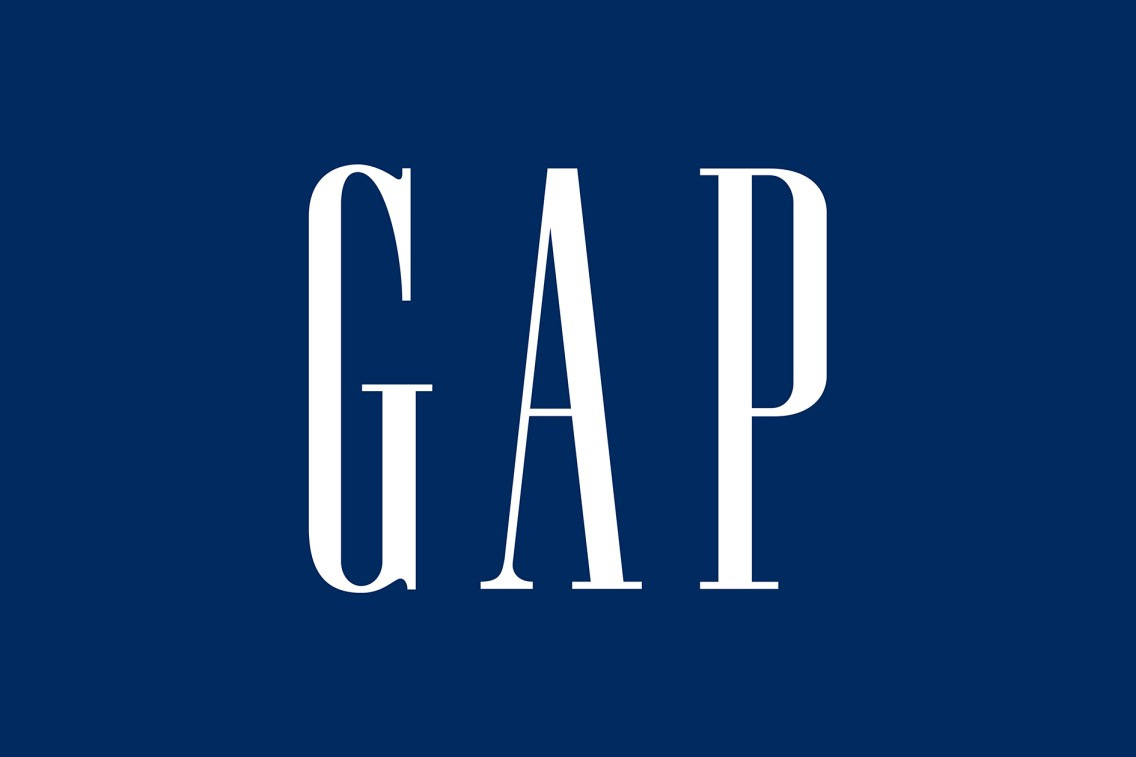 jason-b-graham-collaborations-gap-2018.12.13