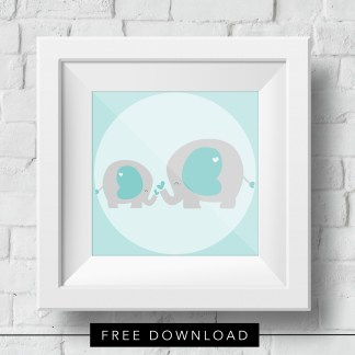 baby-elephant-free-download