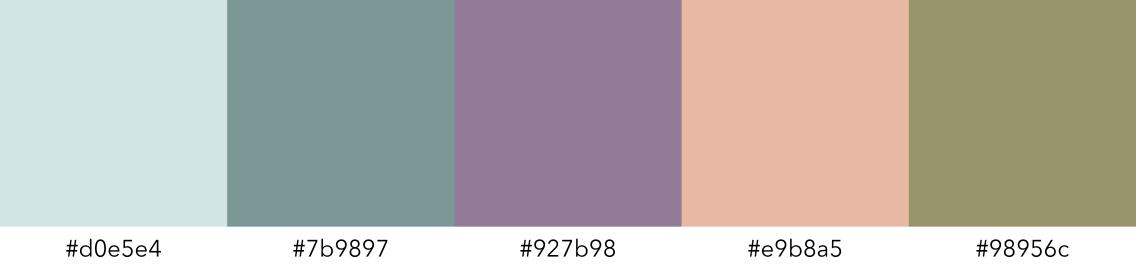 babylogy-extended-color-palette