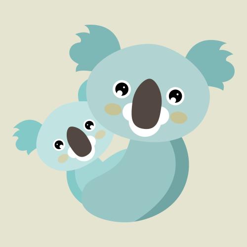 babylogy-logo-square