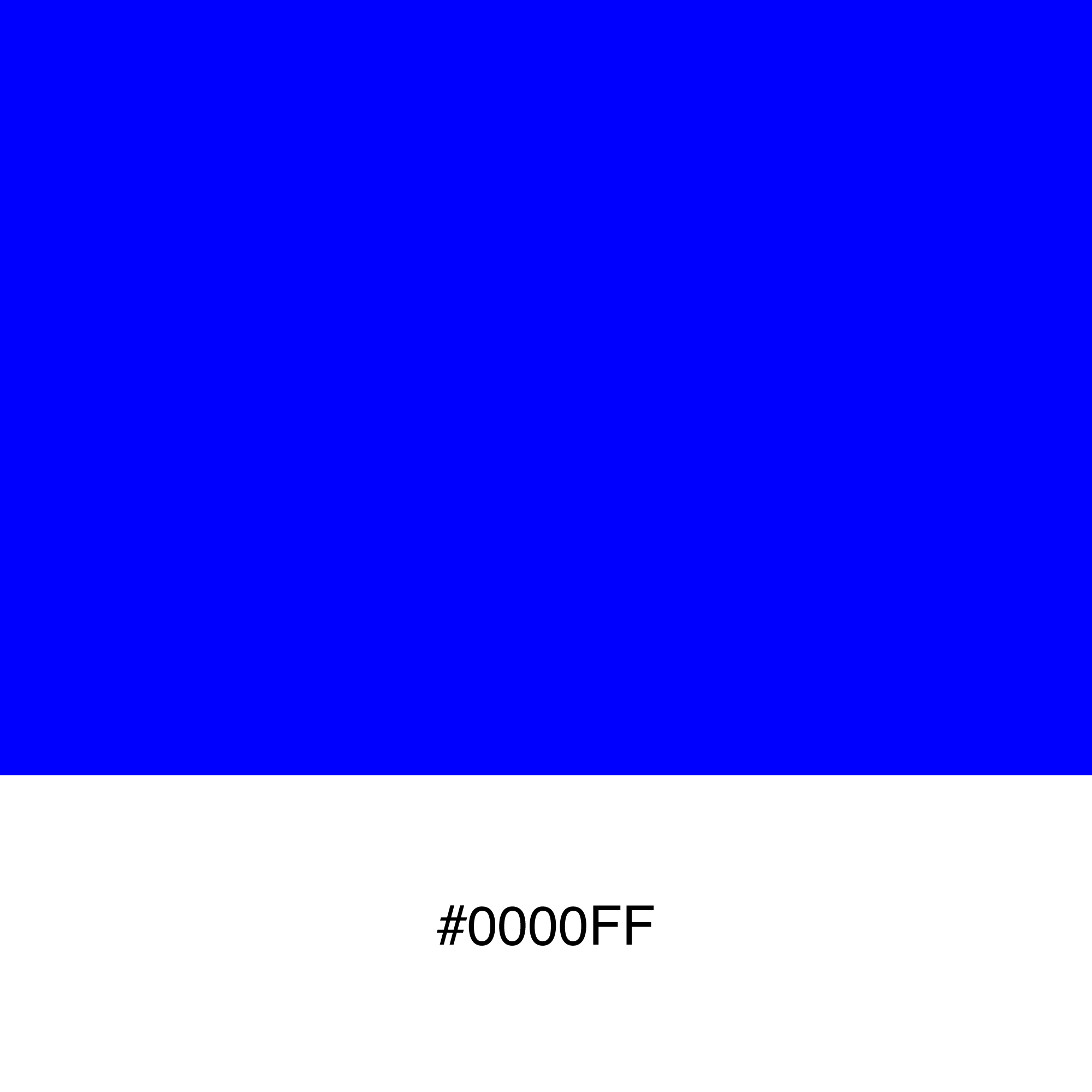 color-swatch-0000ff