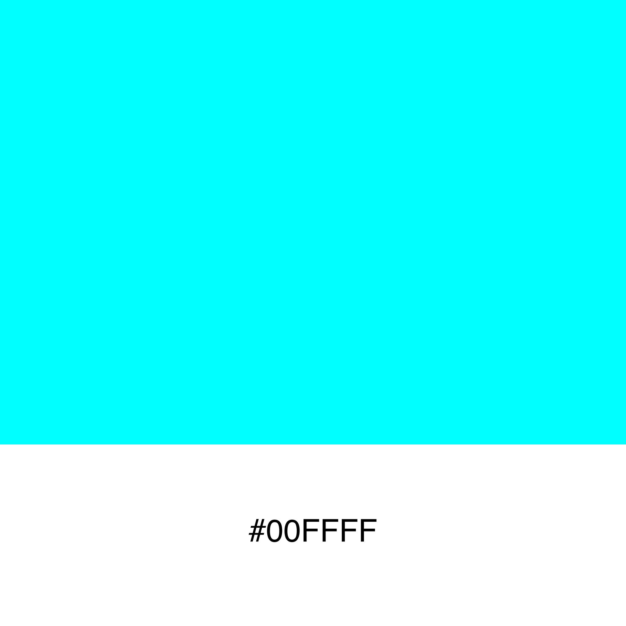color-swatch-00ffff