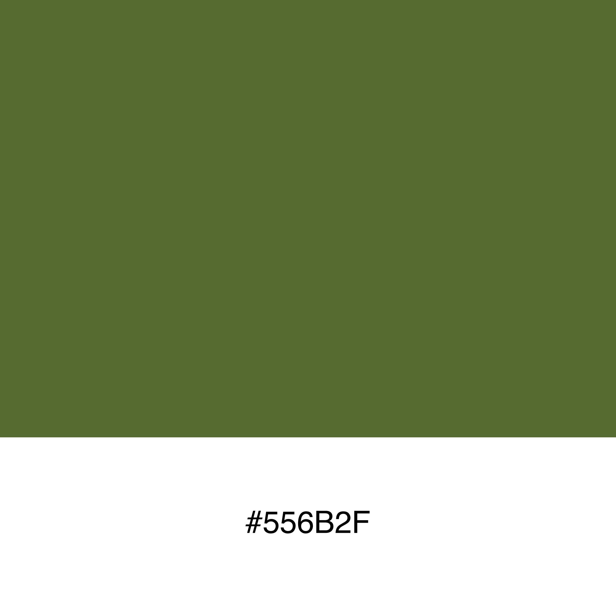 color-swatch-556b2f
