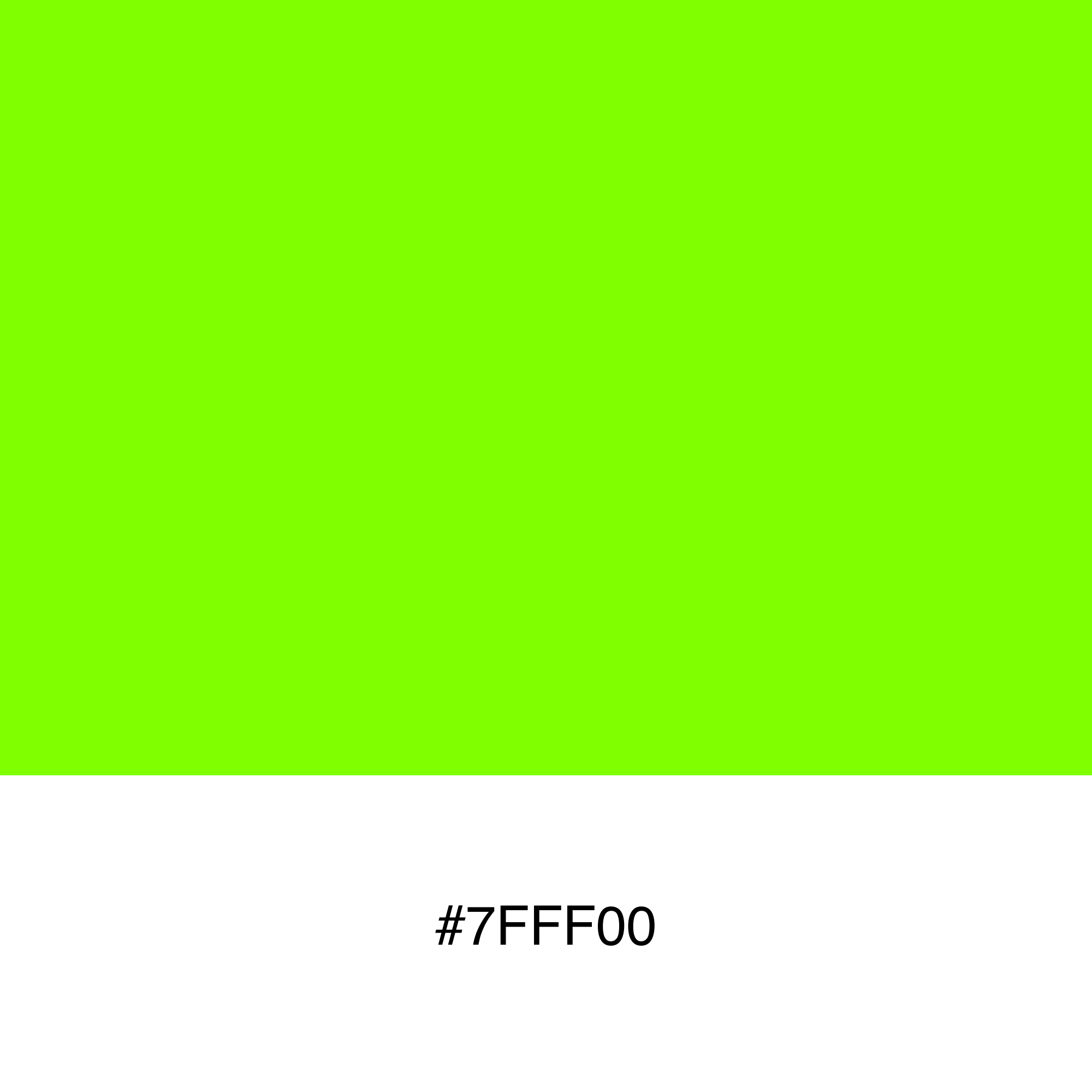 color-swatch-7fff00