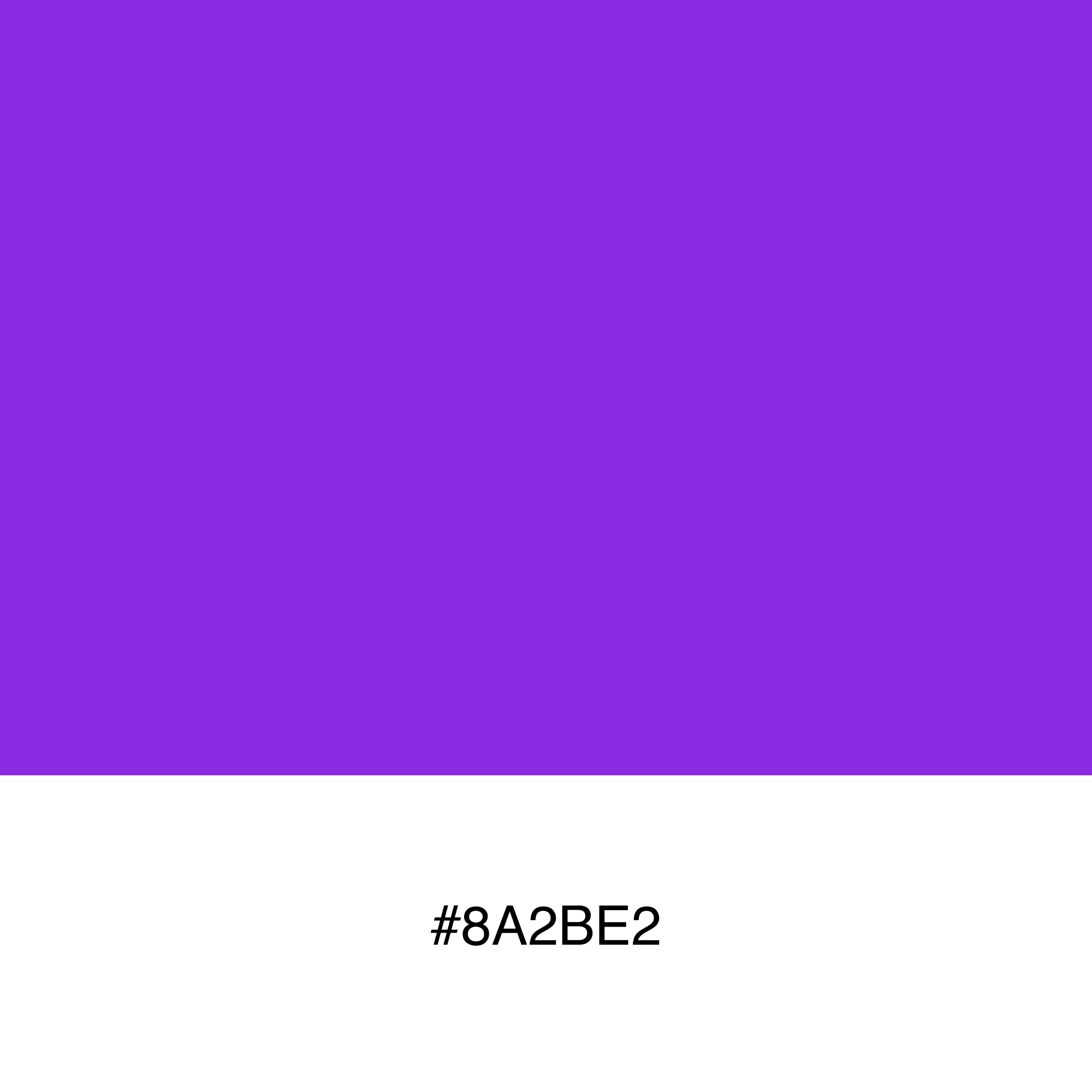 color-swatch-8a2be2