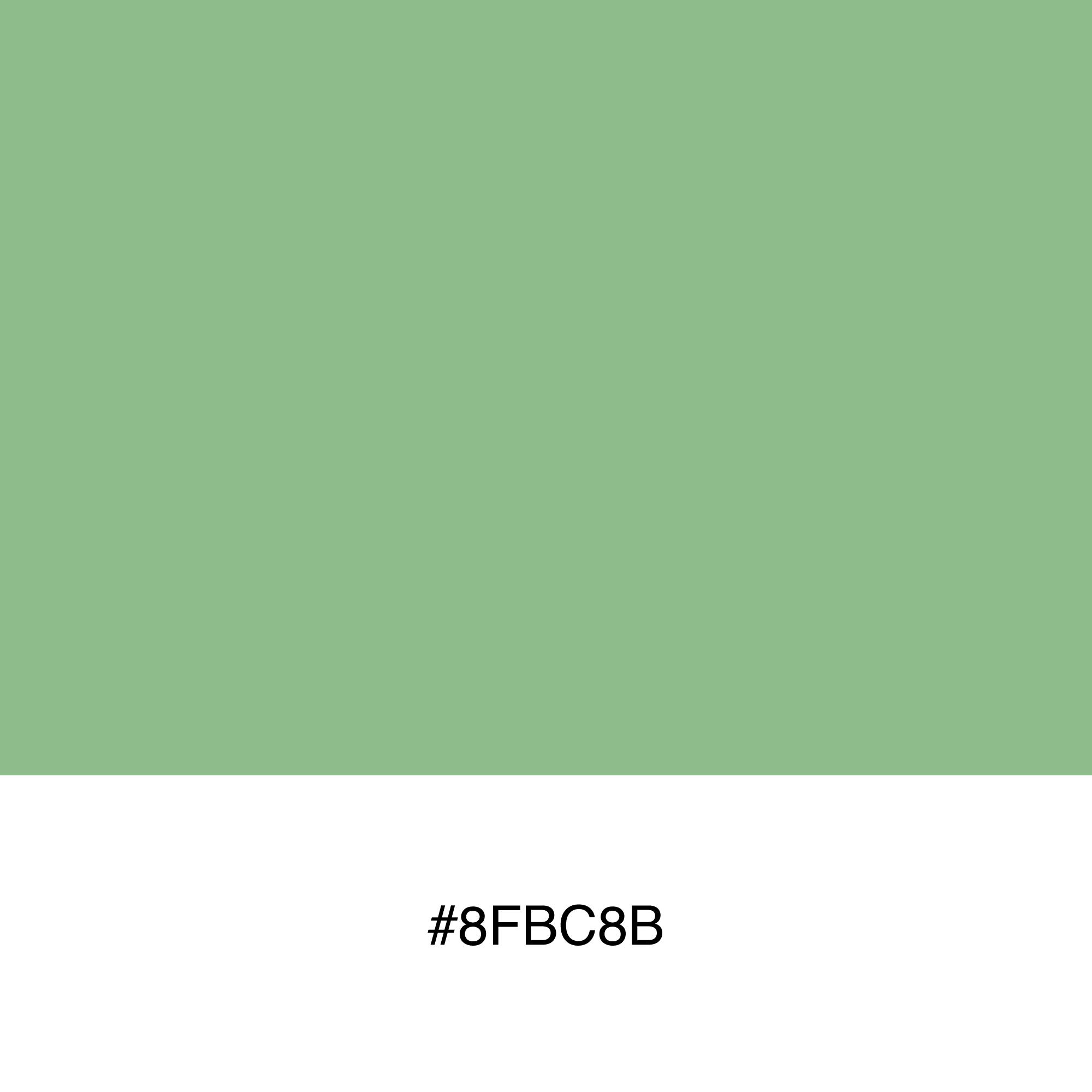 color-swatch-8fbc8b