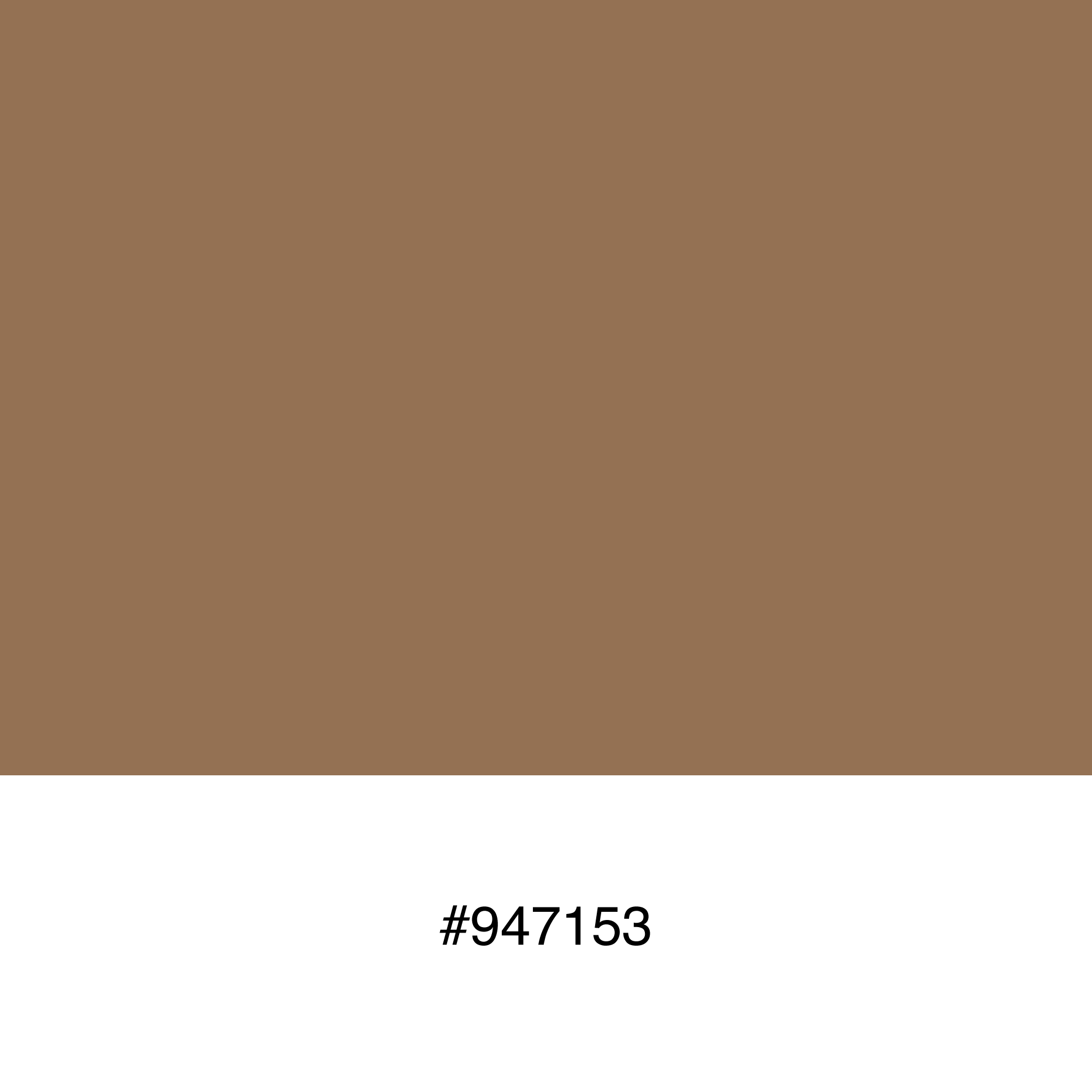 color-swatch-947153