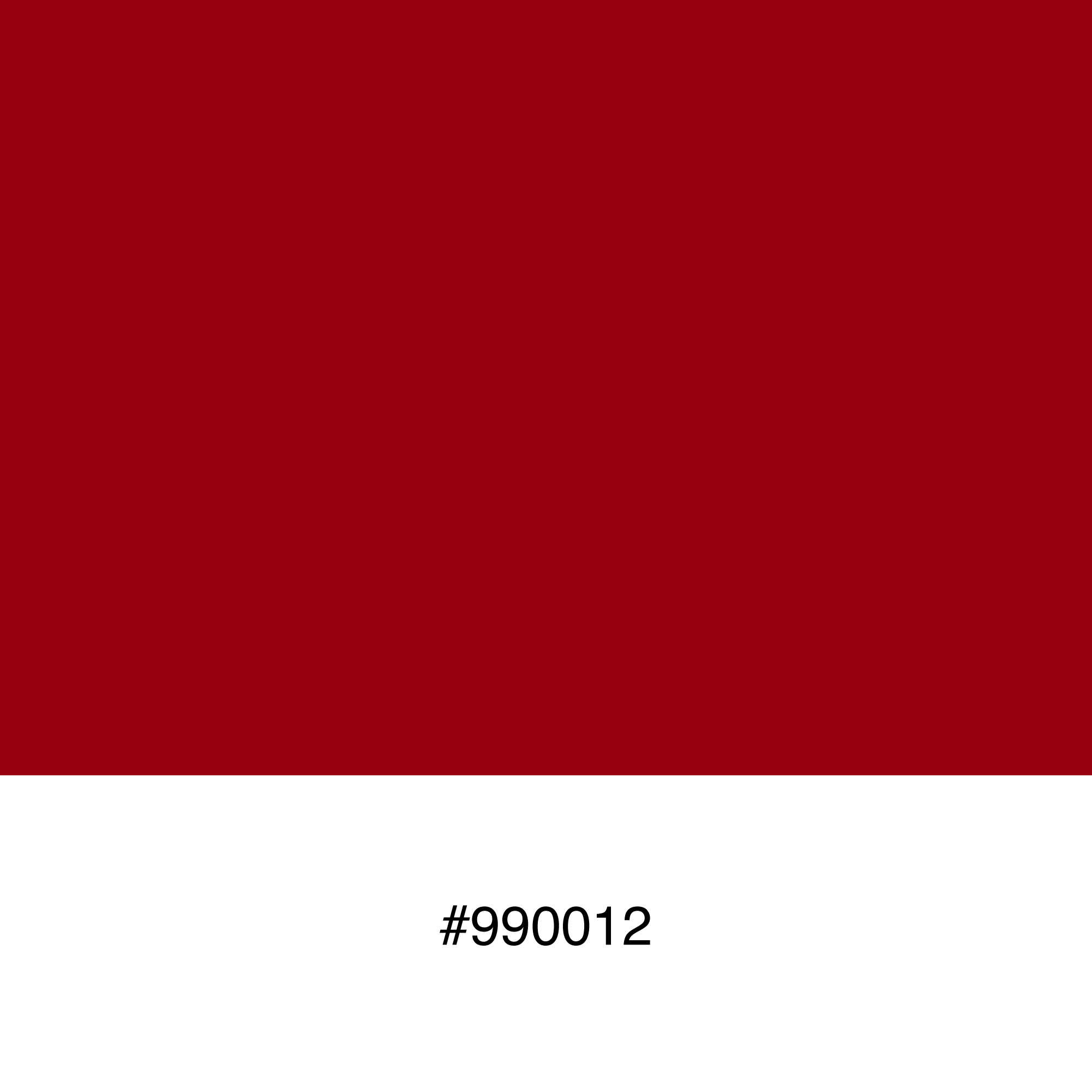 color-swatch-990012