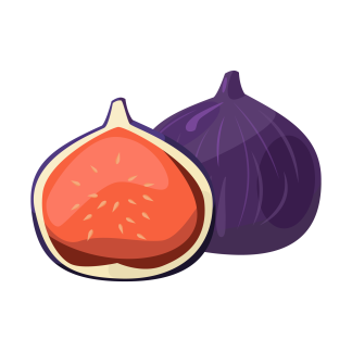 fig-icon