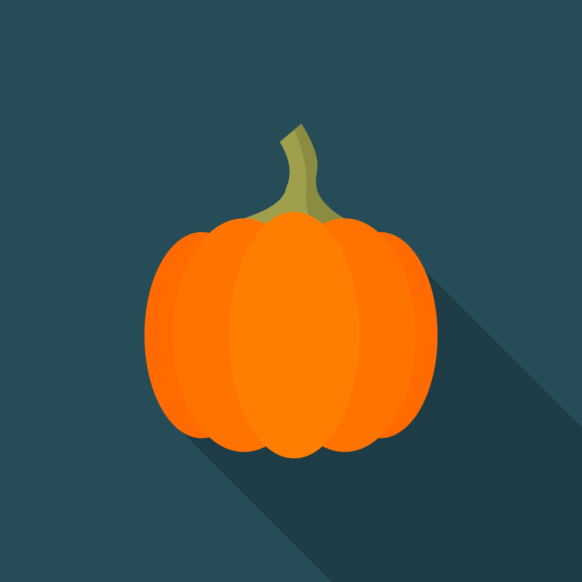 jason-b-graham-pumpkin-icon-264c57-featured-image
