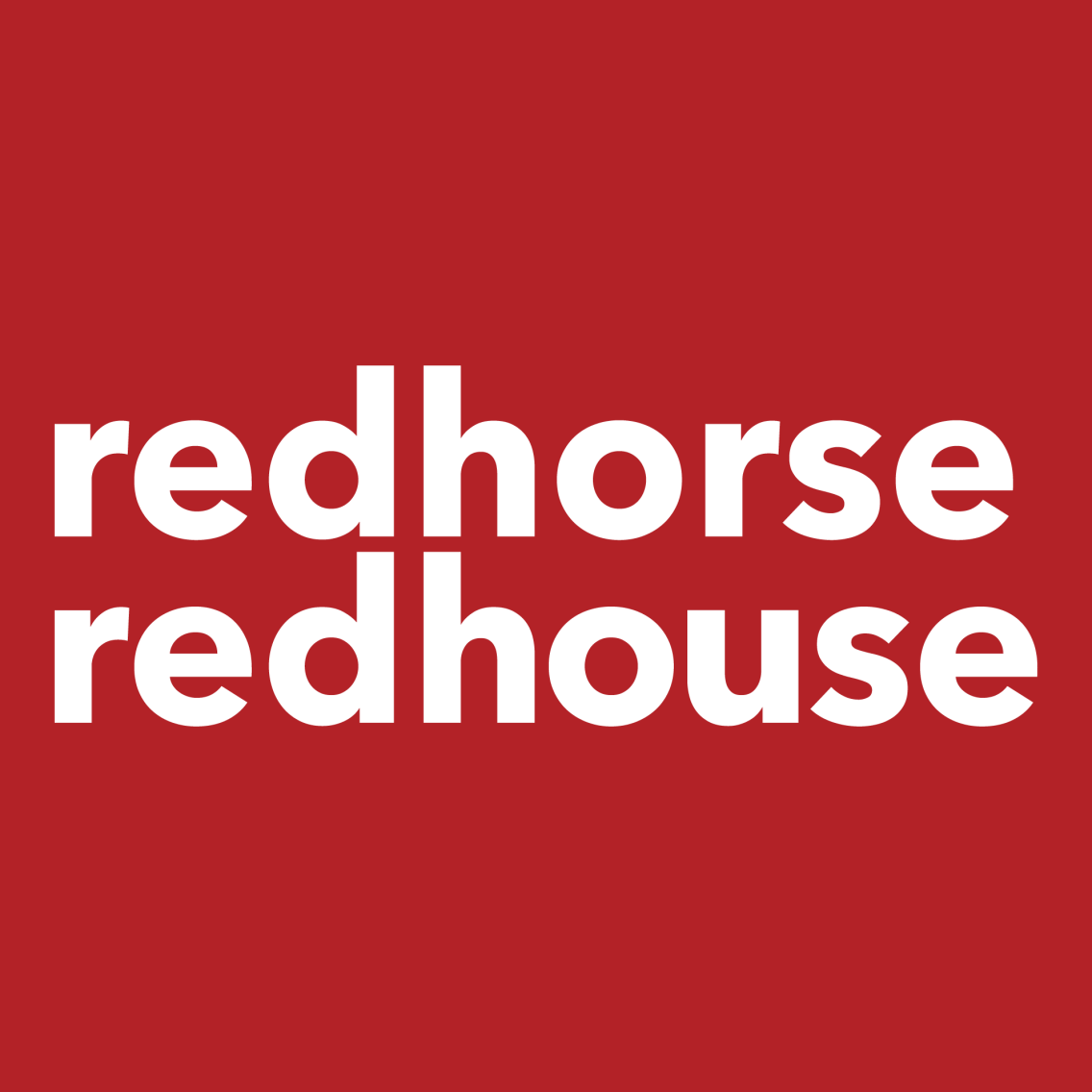jason-b-graham-redhorse-redhouse-icon