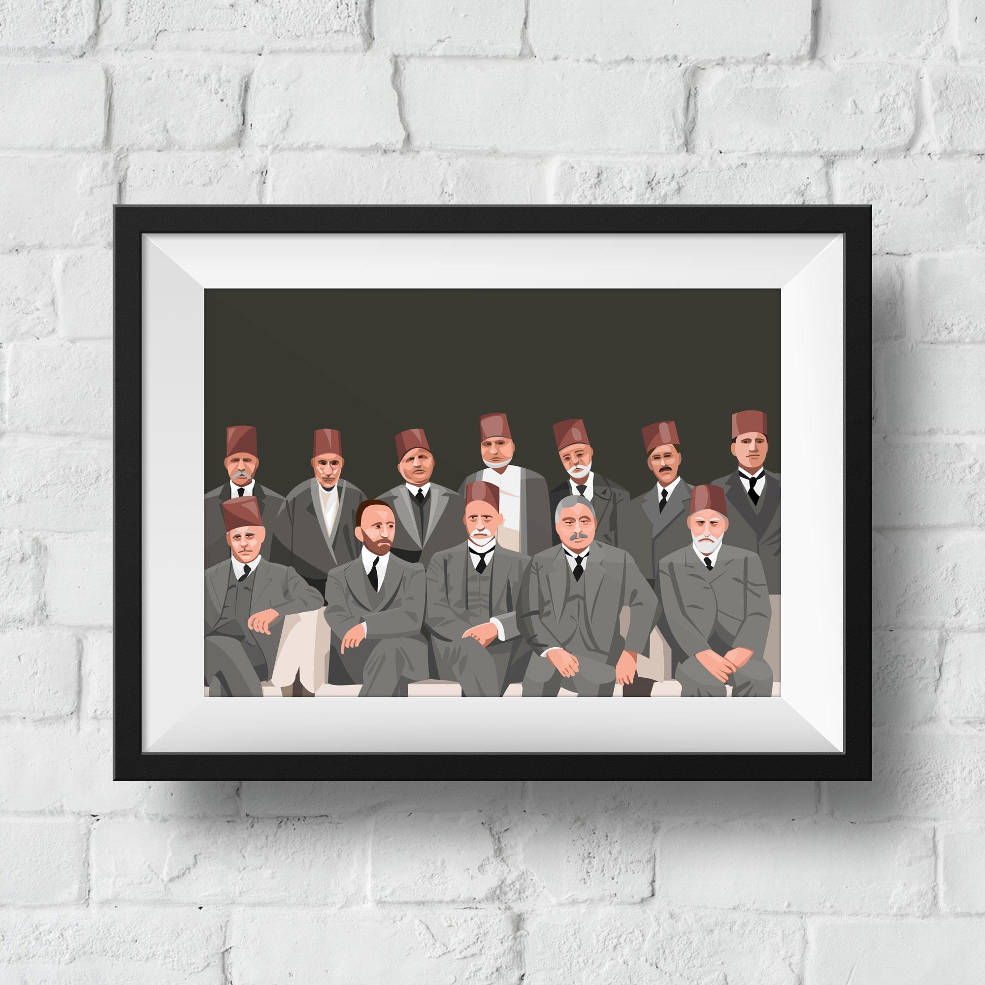 les-ottomans-framed-horizontal-2000-2000