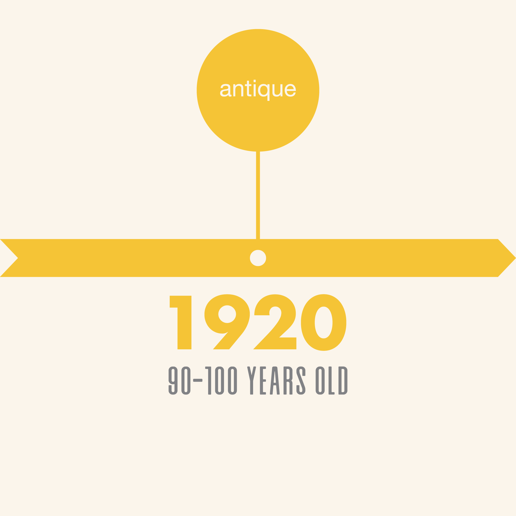 product-attribute-1920