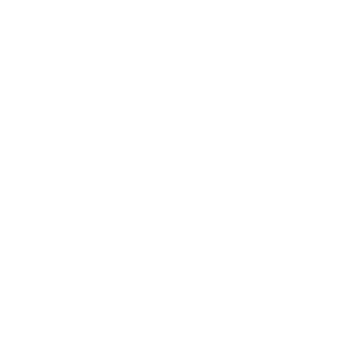 vector-jpg-file