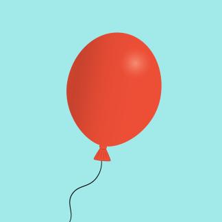 balloon-EC4E36-featured-image