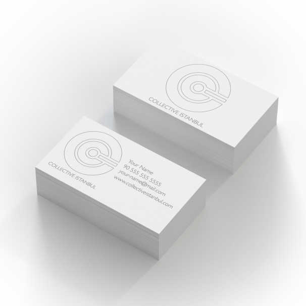 collective-istanbul-business-card-mock-up