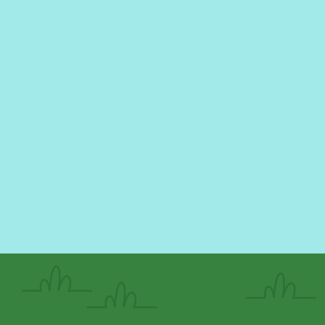 grass-icon-featured-image