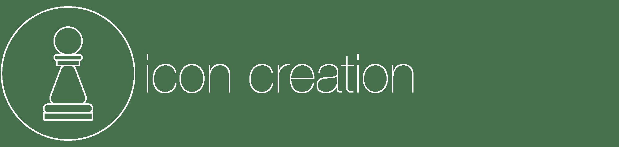 jason-b-graham-creative-services-icon-creation