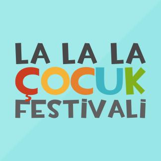la-la-la-fest-logo-square