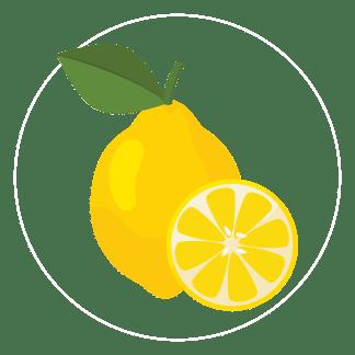 lemon-icon