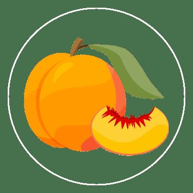 peach-icon