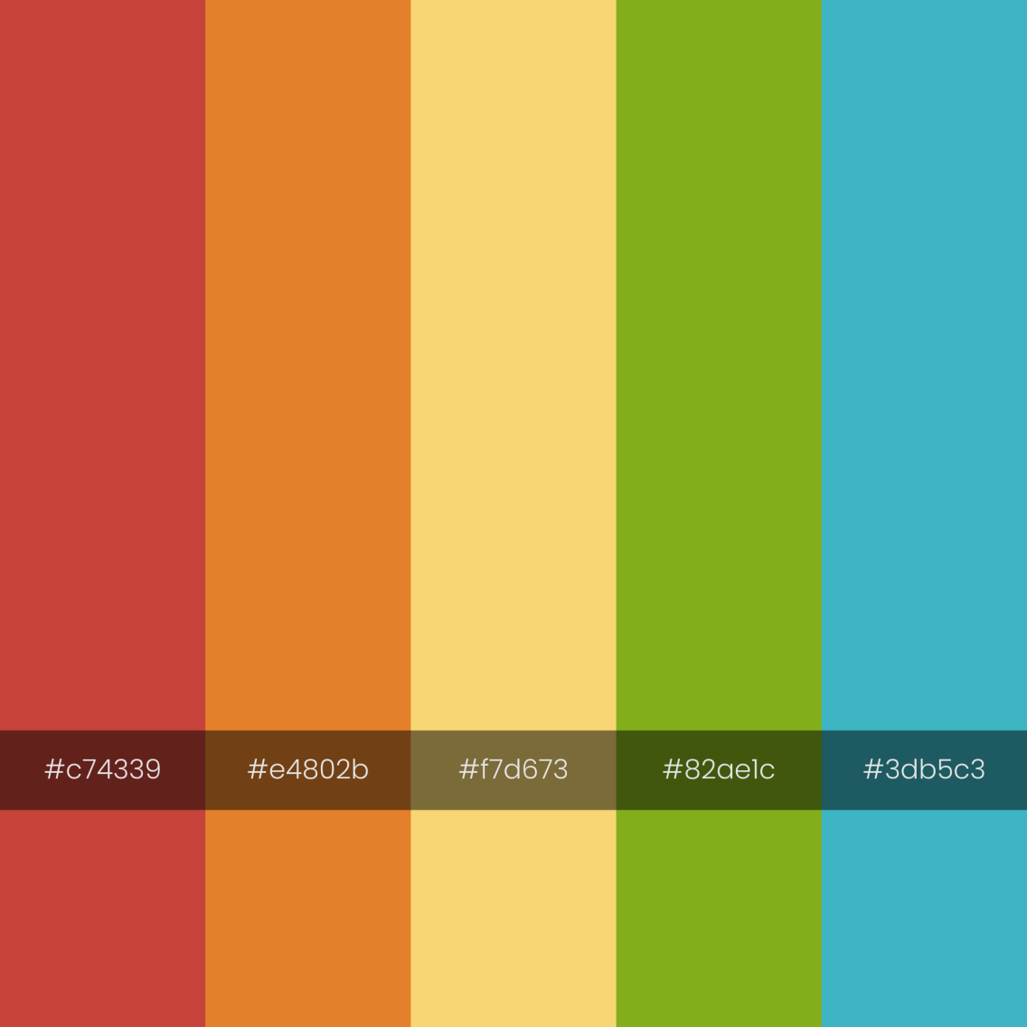 color-palette-2000-2000-la-la-la-extended