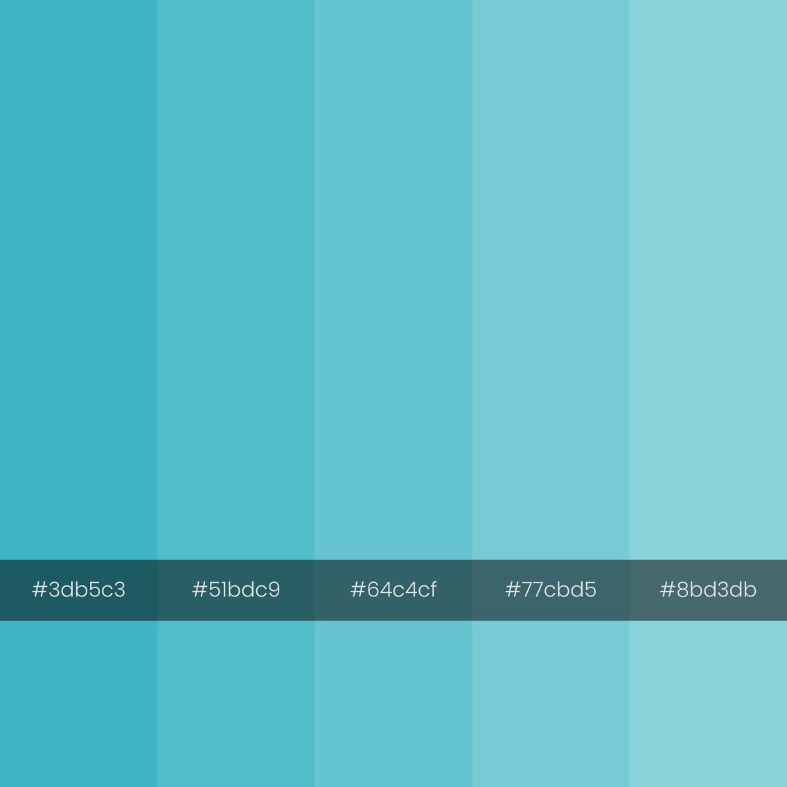 color-palette-2000-2000-la-la-la-monochrome