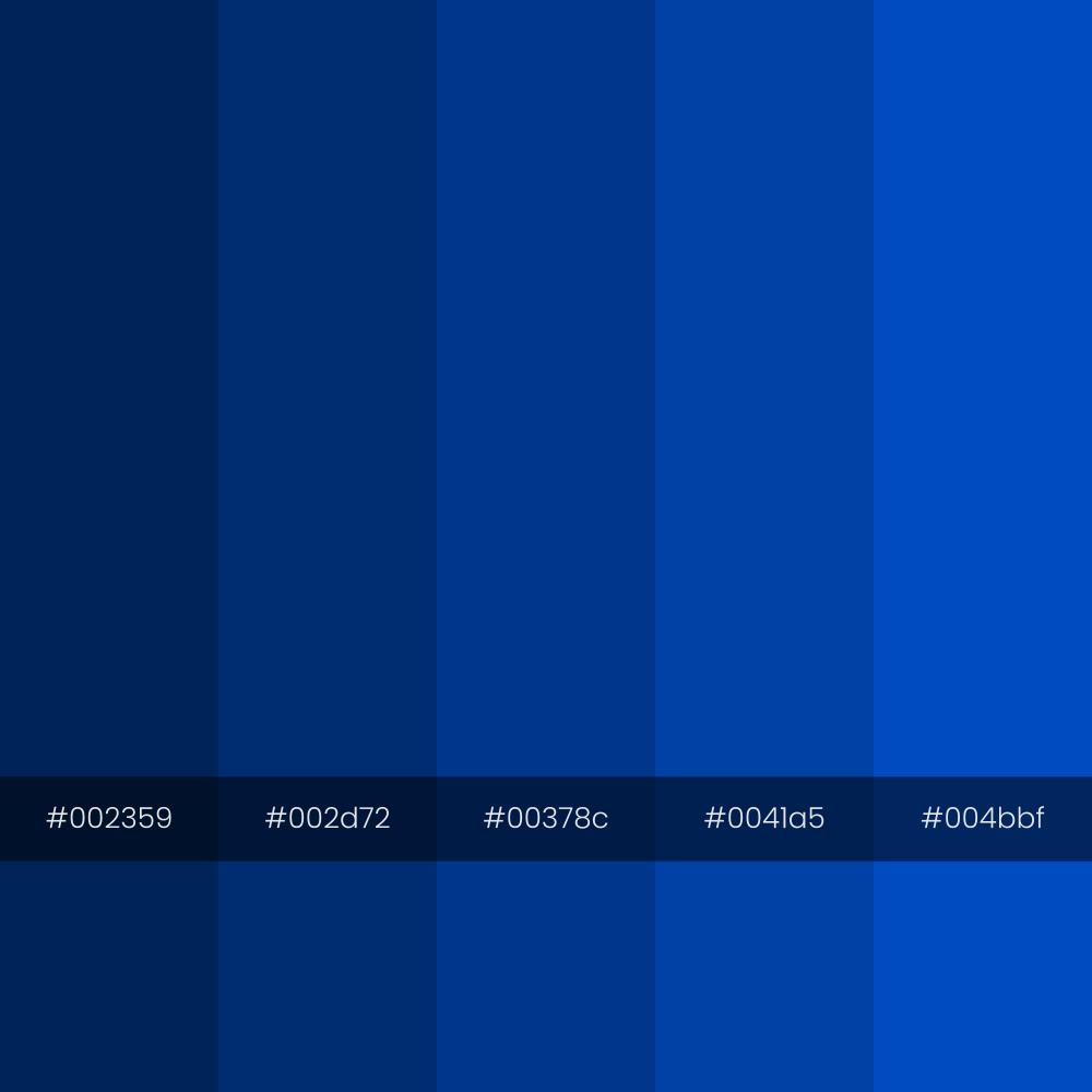 color-palette-2000-2000-morgenland-monochrome