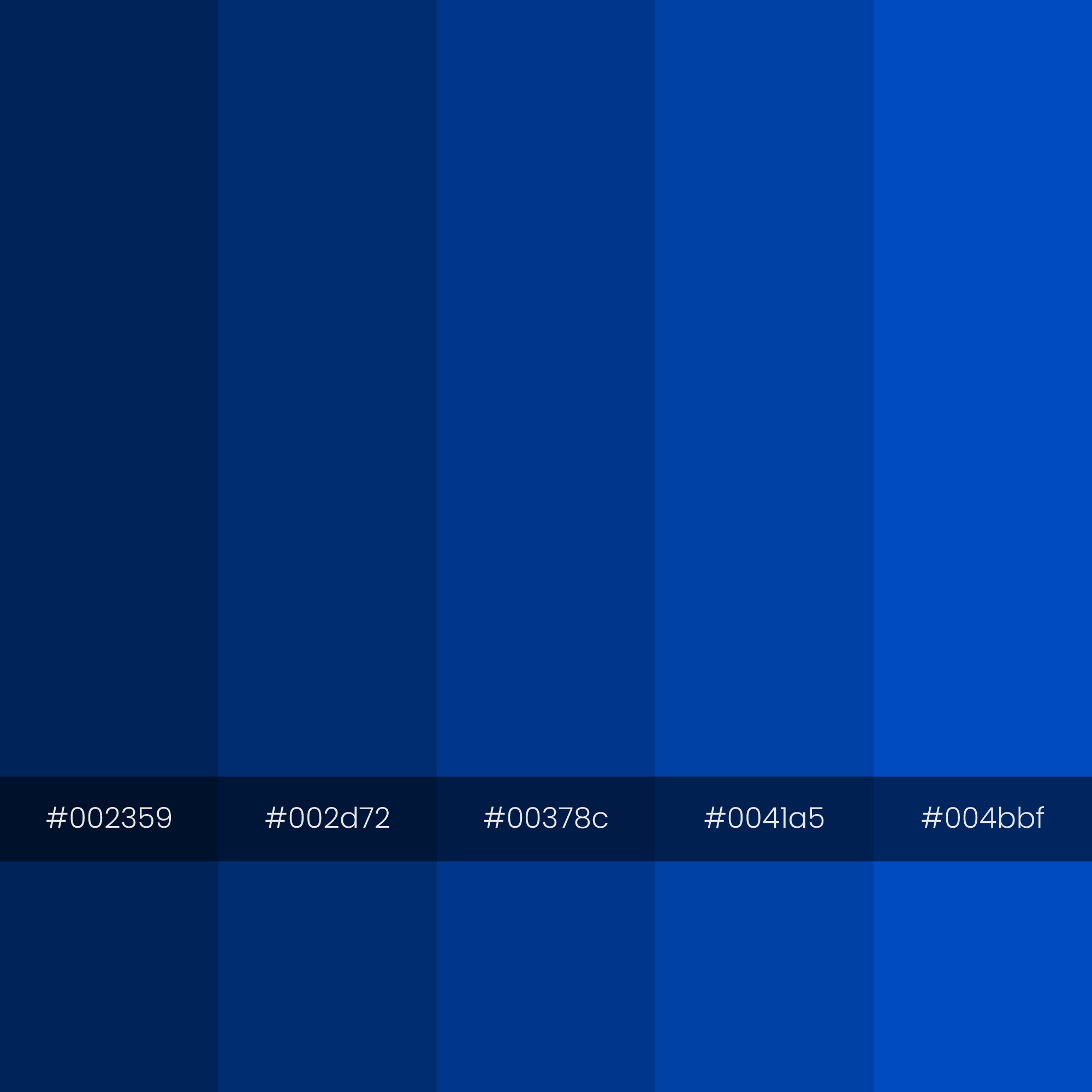 color-palette-2000-2000-morgenland-monochrome