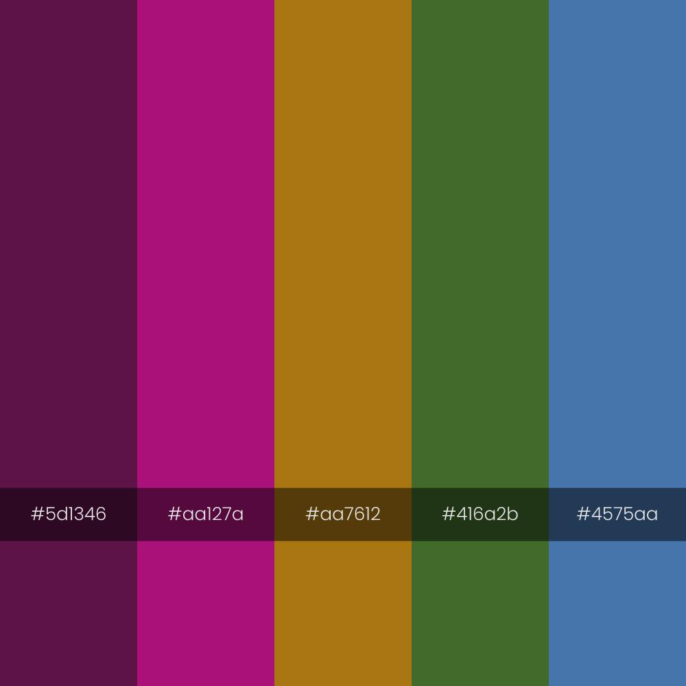 color-palette-black-carrot-extended-2000-2000