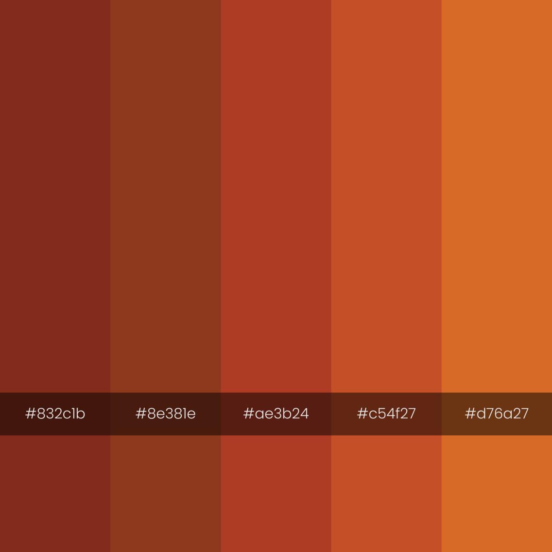 color-palette-sweet-potato-monochrome-2000-2000