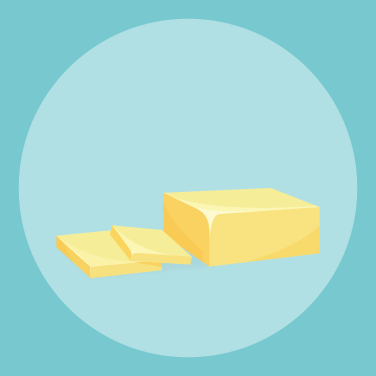 jason-b-graham-bakalava-butter