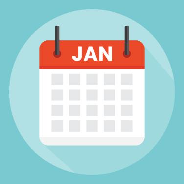 jason-b-graham-calendar-january-2000-2000