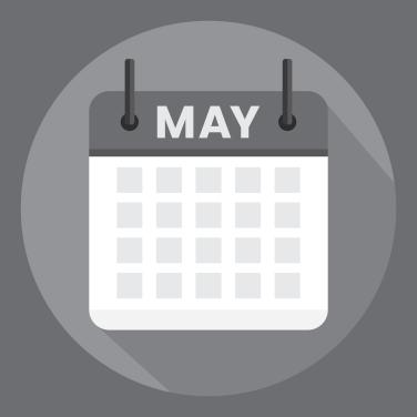 jason-b-graham-calendar-may-2000-2000-BW