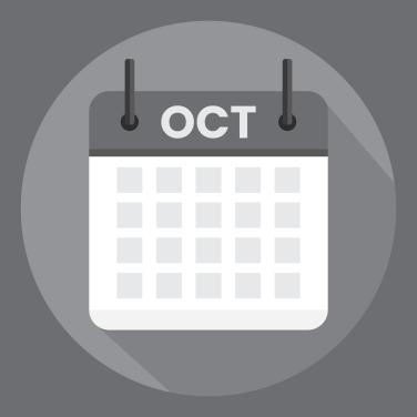 jason-b-graham-calendar-october-2000-2000-BW