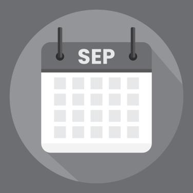 jason-b-graham-calendar-september-2000-2000-BW